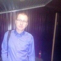 Айвенго, 32 года, Овен, Северодвинск