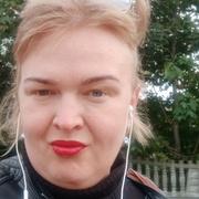 Наталия 36 Калининград