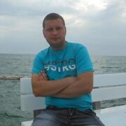 Сергей 32 Борисов