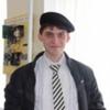 Алексей, 32, г.Сватово