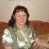 Анна, 58, г.Горшечное