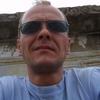 sergey, 46, г.Рудный