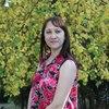 Anyuta, 34, г.Ульяновск