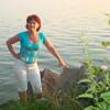 Ирина, 47, г.Губкинский (Ямало-Ненецкий АО)