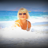 Людмила, 43, г.Орел