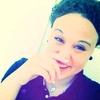 Monique Sanders, 30, г.Атланта