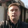 Виктор Гончаров, 29, г.Бишкек