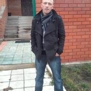 Александр 46 Пермь