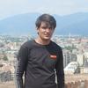 Raaja, 30, г.Милан