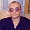 Andrey, 41, Тацинский