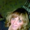 Наташа, 41, г.Кызыл