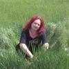 Юлия, 39, г.Хорол