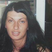 Diliana, 41 год, Козерог, Порту