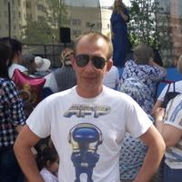 Коля, 37 лет, Козерог, Москва