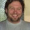 Анатолий, 49, г.Малин