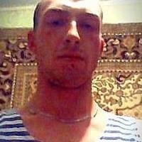 Александр, 32 года, Овен, Санкт-Петербург
