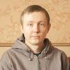 Алекс, 31, г.Пермь