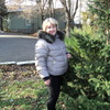 Галина, 40, г.Винница