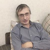 Александр, 69 лет, Телец, Москва