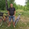 ганькин, 41, г.Володарск