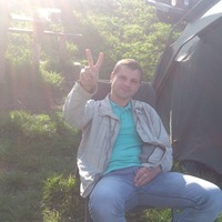 максим, 39 лет, Лев, Москва