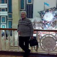 Анатолий, 75 лет, Рак, Санкт-Петербург