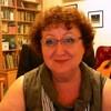 Marina, 61, г.Тель-Авив