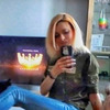 Vicci, 26, Vinnytsia