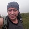 alex, 43, г.Торонто