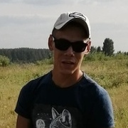 Евгений 24 Екатеринбург