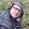 Илья, 59, г.Томск