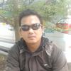 zaelani, 38, г.Джакарта
