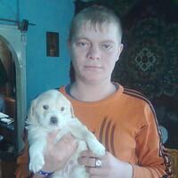 Витя, 28 лет, Лев, Прокопьевск