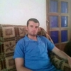 Araz, 29, г.Ереван