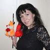 Ирина, 36, Чернігів
