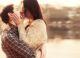 Как поддерживать идилию отношений