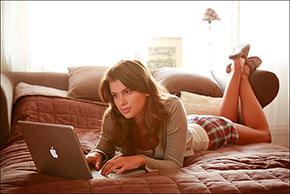 Какие причины мешают встретить свою вторую половинку на сайте знакомств