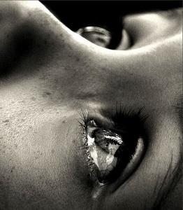 Любовь как жертва