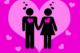 Распространенные мнения мужчин о сайтах знакомств