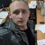 Александр 27 Озерск