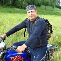 Андрей, 40 лет, Козерог, Павлово