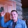 Viktor, 39, Kostomuksha