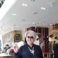 ЛАРА, 60 лет, Близнецы, Хадыженск