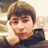 эдем, 20, г.Подольск