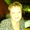Natali, 40, г.Тверь