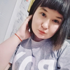 Юлия, 22, г.Каменск-Уральский