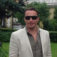 Игорь, 46 лет, Дева, Санкт-Петербург