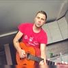 Sergey, 37, Velikiye Luki