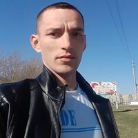 Evgeniy, 32 года, Близнецы, Ишим