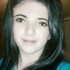 Иришка А, 27, г.Терек